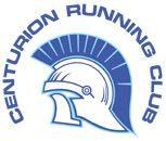 Centurion RC